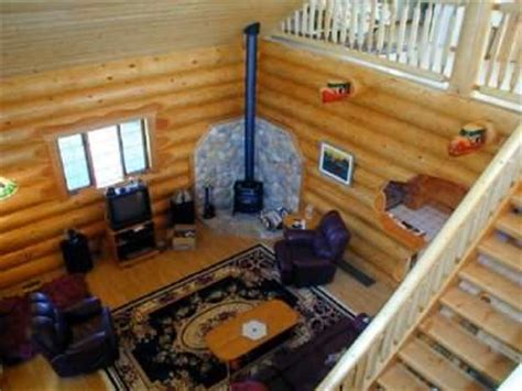 Small Cabin Interior Design by One Bedroom Log Cabin Kits Bedroom Furniture High Resolution