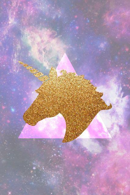 imagenes de unicornios hispter resultado de imagem para imagens de unicornios wallpaper
