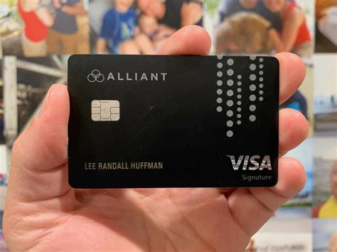 Is this the best credit card for everyday spend