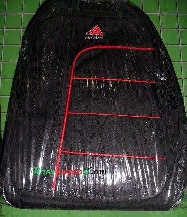 Tas Laptop Distro Ransel Murah Adidas tas laptop ransel adidas dan polo murah rosy laptop malang