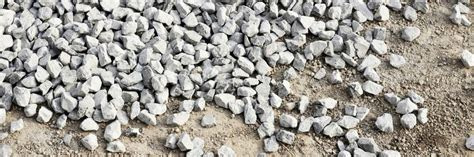 how much is pea gravel per yard driveway gravel options