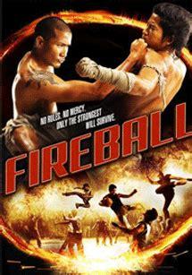 film qction terbaik 5 film action terbaik versi jepang thailand infomedia
