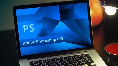 Photoshop For Web Design photoshop for web design beginners udemy
