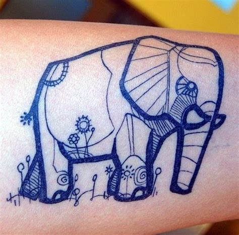 elephant lotus tattoo meaning 87 best images about elephant lotus tattoo ideas on