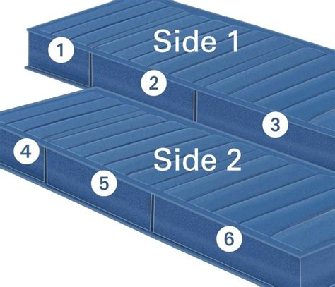 ultra 6680 number bed adjustable bases air 174 beds
