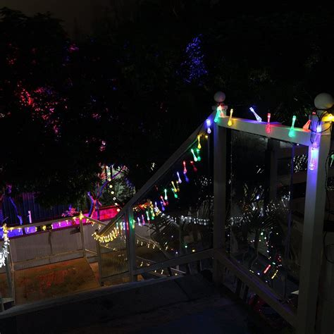 christmas lights big w mouthtoears com