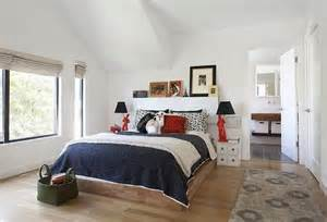 Large Bedroom Decorating Ideas Three Large Master Bedroom Design Ideas You Should Try 729 Home Designs And Decor