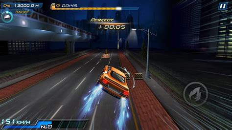 download game android racing mod apk racing air v1 2 20 android apk hack mod download