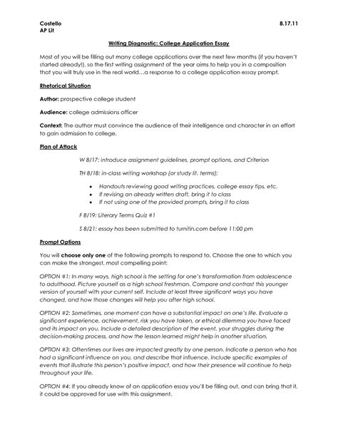 Top Phd Admission Essay Topic by College Essay Header Top Essay Ghostwriting Website For