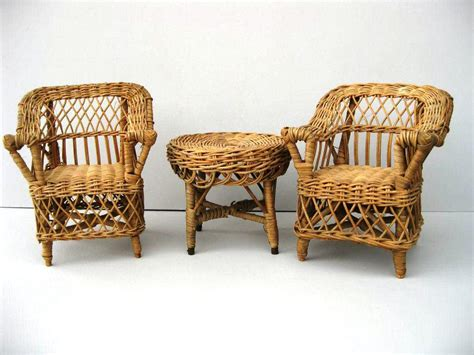 antique wicker desk and chair antique wicker furniture antique furniture