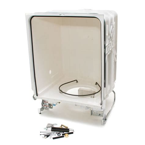 Whirlpool Bathtub Parts 28 Images Bathtubs Whirlpool Parts And Accessories The