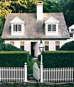 New Home Decor Country Homes With Classic Furnitures In New York Home