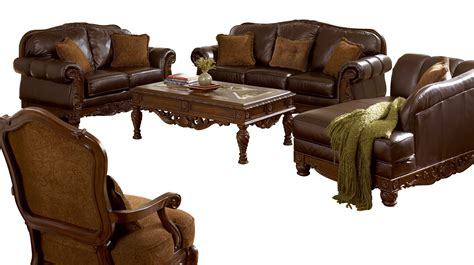 north shore sofa reviews ashley furniture north shore living room collection