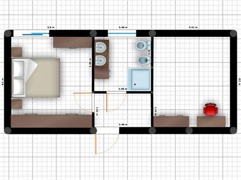 extension chambre besoin d aide pour plan d une extension 20 messages