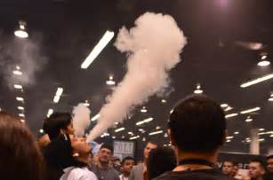Your guide to 2014 vapor meets amp festivals cigarettereviews org