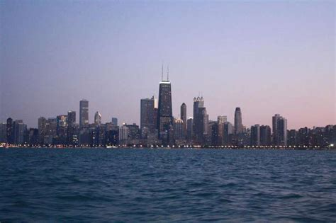 chicago boat rental without captain photos chicago sailboat charterschicago sailboat charters