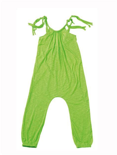 jumpsuit stitching pattern girl s harem jumpsuit 05 2013 143 sewing patterns