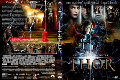 thor movie free download 2011 covers box sk thor 2011 high quality dvd blueray