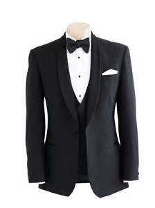 welcome to peppers formal wear men s formal wear suit