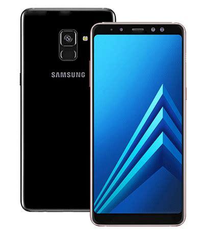 Samsung A8 Di Hongkong galaxy a8 2018 singapore vivumobile 鋹峄榗 quy峄 n cung c岷 鋹i峄唍 tho岷爄 x 193 ch tay singapore
