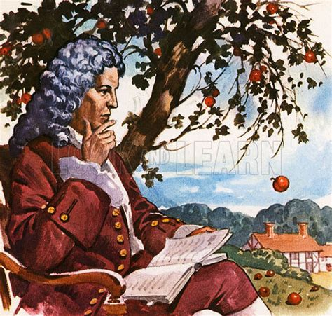 isaac newton biography gravity historical articles and illustrations 187 blog archive 187 sir