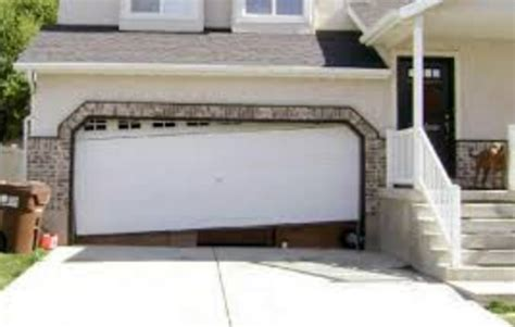 garage door doesn t open paul sandberg make sparkless