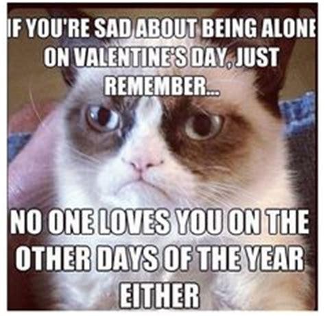 grumpy cat on pinterest | grumpy cat valentines, grumpy