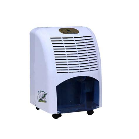 Compact Dehumidifier Home Depot Buy Home Dehumidifier Price Size Weight Model Width
