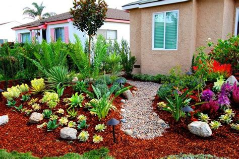 Garden Pathways Bakersfield by 17 Best Images About Garden Ideas On Gardens