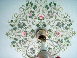 flower roof ceiling gharexpert flower roof ceiling flower sunmica gharexpert flower sunmica
