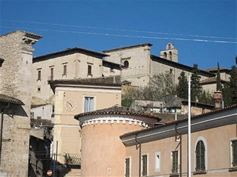 1000 images about l aquila paganica italy on
