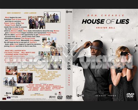 house of lies season 3 house of lies season 3 28 images house of lies season