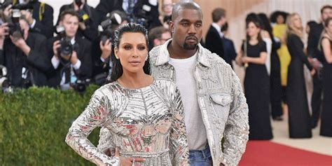 7 Oscar Inspired Style Tips by 7 Kanye West Inspired Fashion Tips