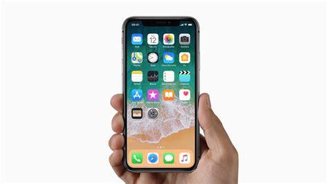 ana ekran tussuz iphone  ile uygulamalar nasil