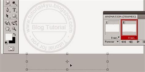 membuat tulisan berjalan dengan html cara mudah membuat tulisan berjalan di photoshop
