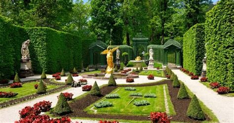 italian garden landscape designs pinterest