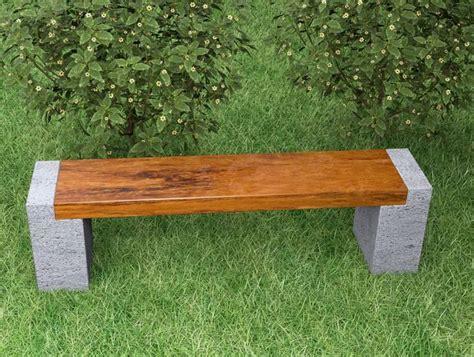 concrete bench molds uk home design ideas garden bench