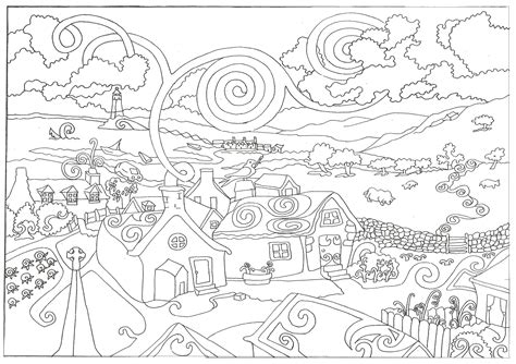 detailed snowflake coloring page winter coloring pages for adults coloring home