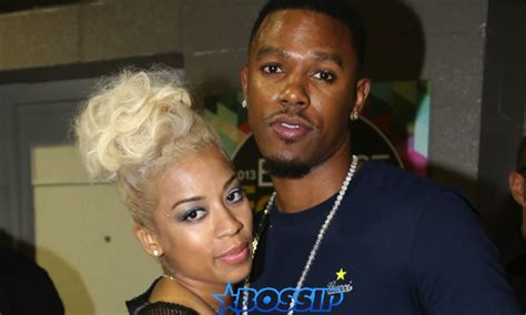 keyshia and daniel are they still together keyshia cole and boobie gibson still live together bossip