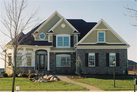 american homecraft homes for sale