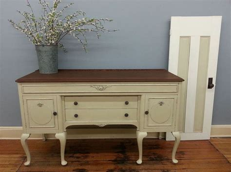 chalk paint buffet ideas 15 best buffet and sideboard images on painted