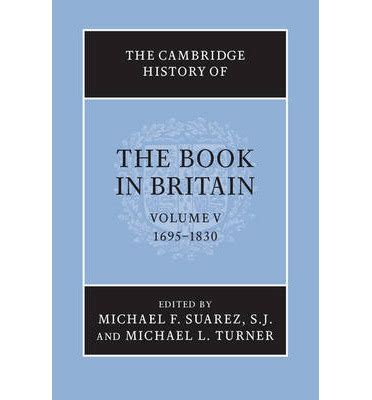 the cambridge five the history and legacy of the notorious soviet ring in britain during world war ii and the cold war books cambridge history of the book in britain volume 5 1695