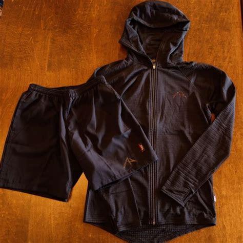 power full version zip answer 4 power grid full zip hoodie 3 pocket short