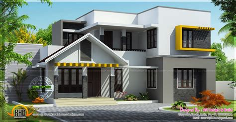 kerala home design 1000 sq feet kerala home design and floor plans with awesome indian