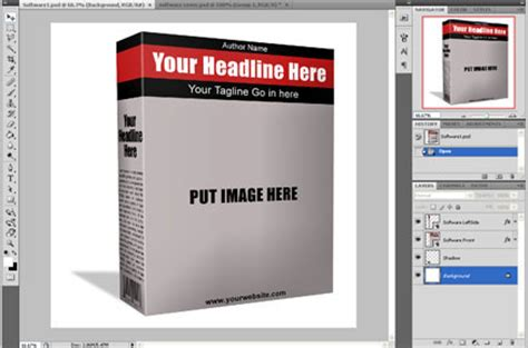 book cover layout software design ebook cover free 3d software cover design