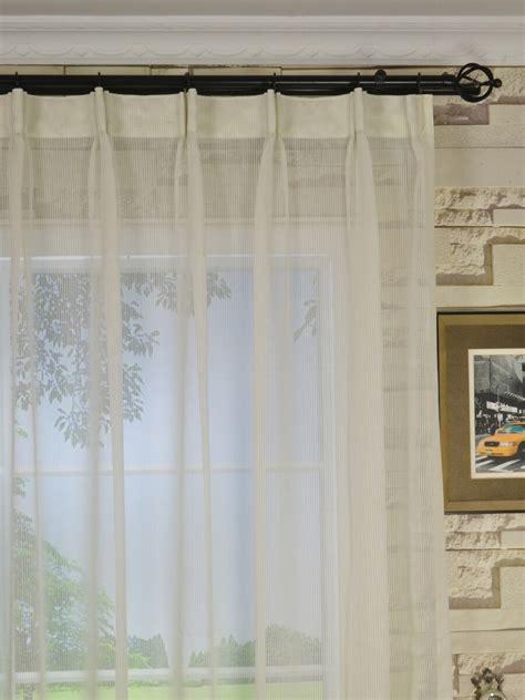 custom made sheer curtains qy7151sl laura small striped custom made sheer curtains