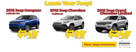 Lhm Chrysler Jeep Dodge by New And Used Chrysler Jeep Dodge And Ram Dealer Near