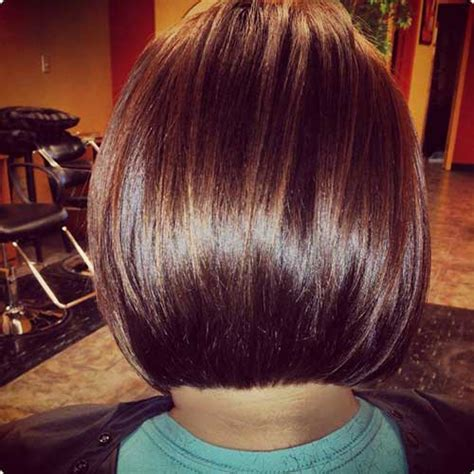 back viewsconcave bob hairstyles for fine hair 20 pictures of bob hairstyles short hairstyles 2017