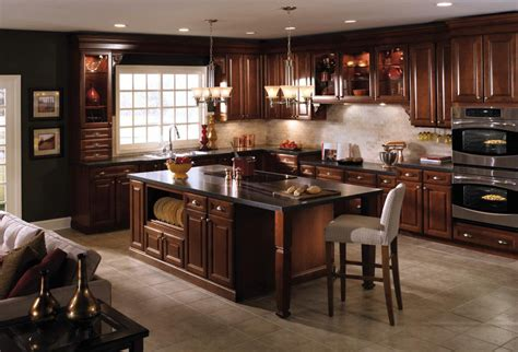 home solutions kitchen remodeling kitchen cabinets