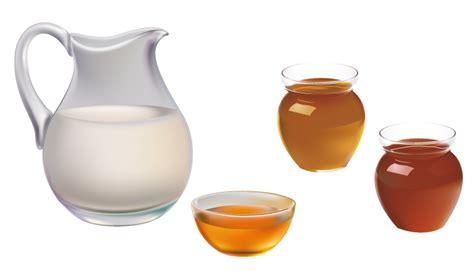 lette e miele latte e miele milk and honey vettoriali gratis it